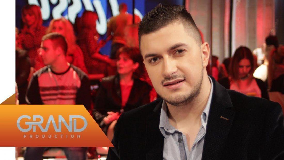 Dejan Tejovac