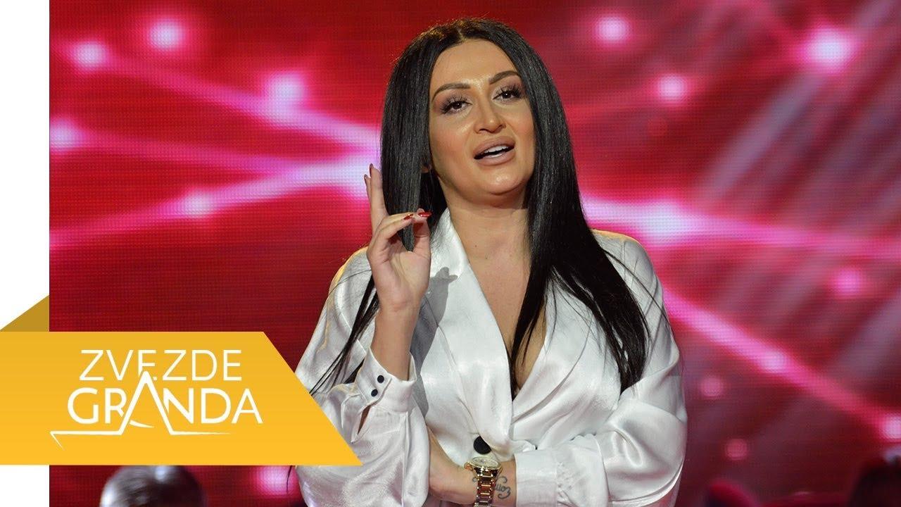 Andreana Cekic