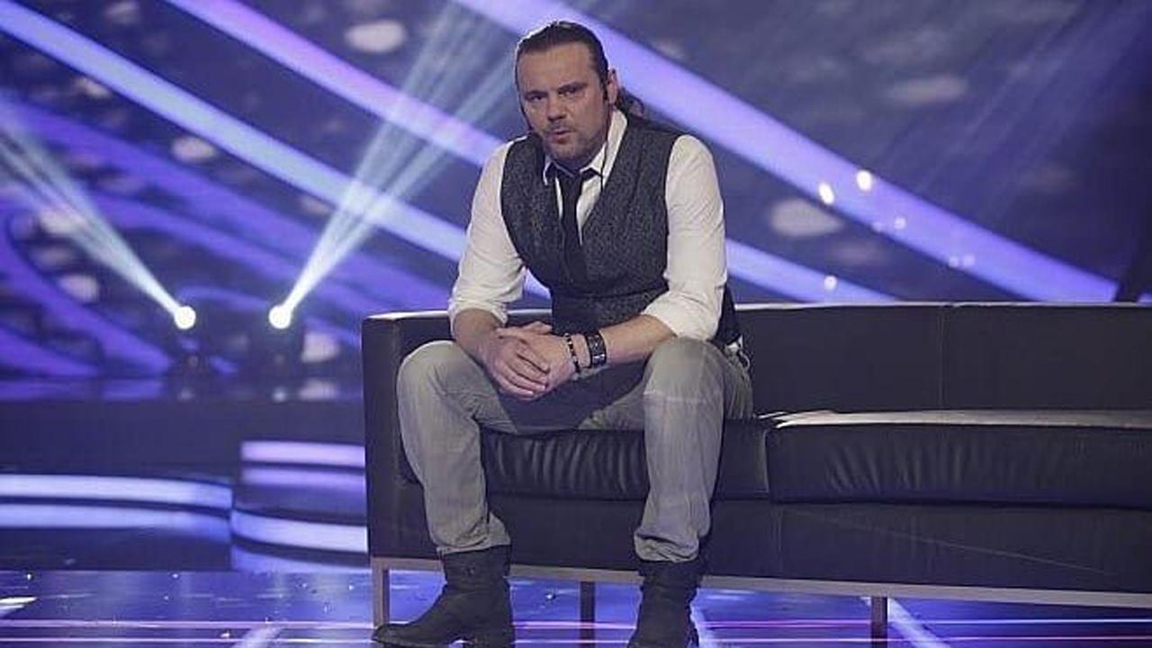 Zeljko Sasic